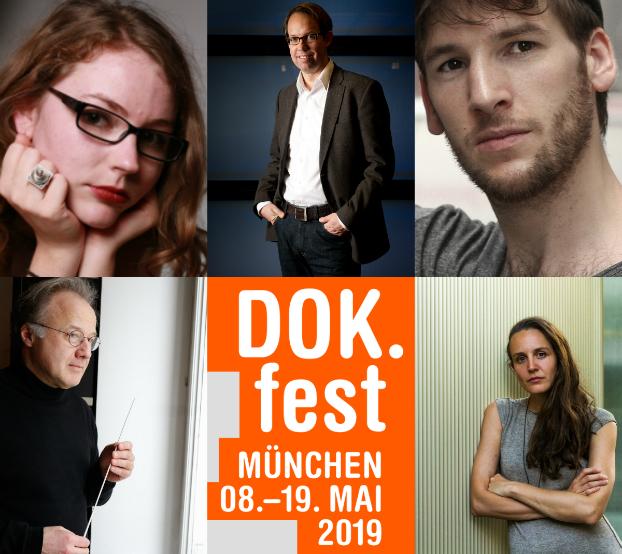 Dokfest_Musikfilmpreis_jury.jpg