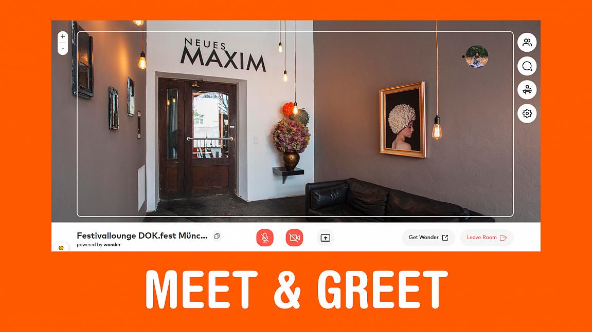 DOK21_Visual_Meet_Greet.png