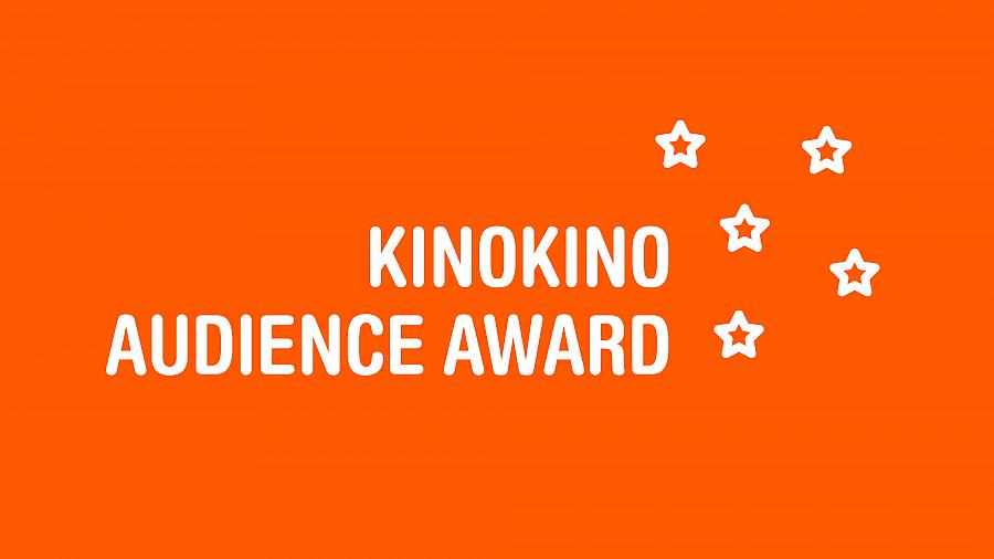 DOK21_kinokino_ENG.png