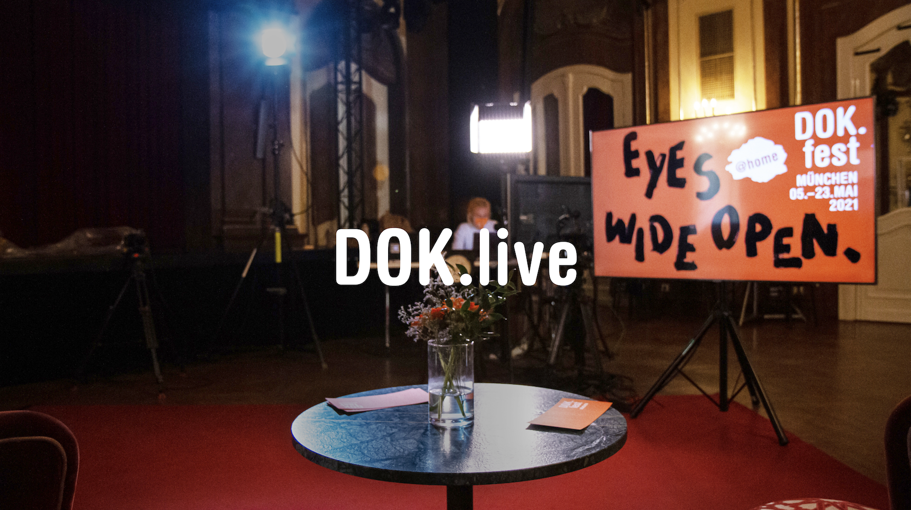 DOK21_live_Events.png