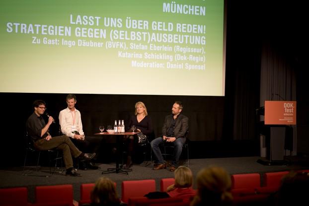 BVR_Panel1.jpg